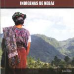 Acceso a la justicia de mujeres indígenas de Nebaj