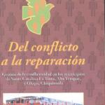 Del Conflicto a la Reparación