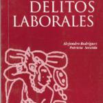 Delitos Laborales