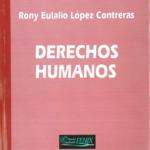 Derechos Humanos (1ra edición)