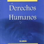 Derechos Humanos (3ra edición)