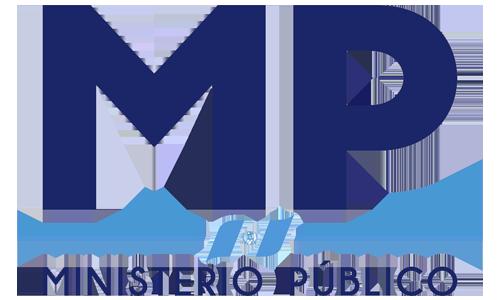 MP-Guatemala