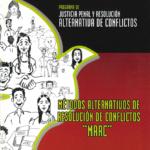 Manual Popular de el CONFLICTO