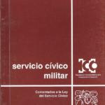 Servicio Cívico Militar